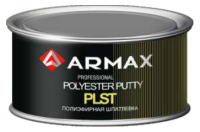 Шпатлевка ARMAX 2K PLASTIC PUTTY / пластик 0,5 кг - Vika